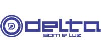 Delta Som e Luz